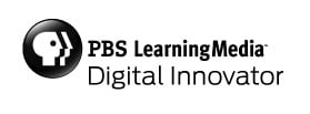 pbslearningmedia_innovators_badge_final_2