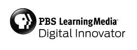 pbslearningmedia_innovators_badge_final_2